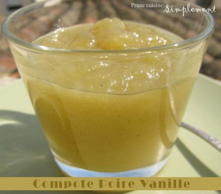 Compote_Poire_Vanille