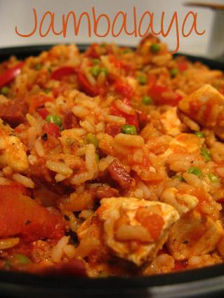 Tag poivron prune cuisine simplement - Quelle quantite de riz par personne ...